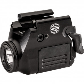 MICRO-COMPACT PISTOL LIGHT - SIG SAUER P365