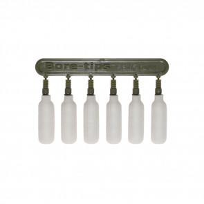BORE-TIPS - .30/7.62MM (BAG OF 6)