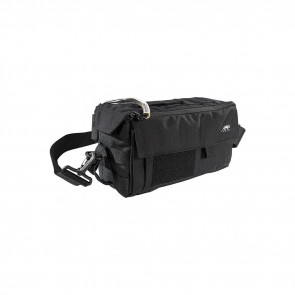 SMALL MEDIC POUCH MKII - BLACK