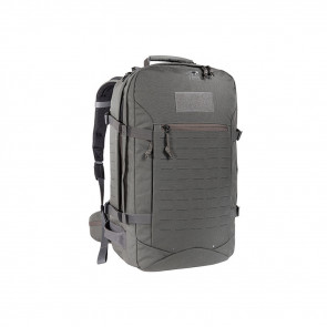 MISSION PACK MKII - CARBON