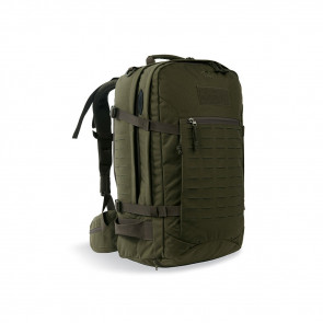 MISSION PACK MKII - OLIVE