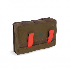 IFAK POUCH - OLIVE