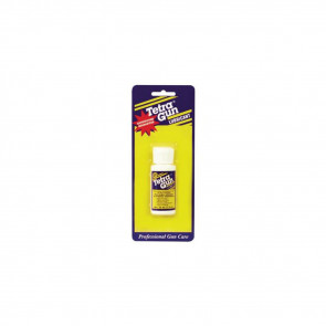 LUBRICANT - BOTTLE - 8 OZ