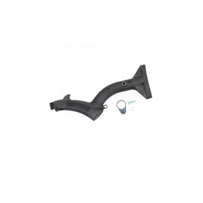 FRS-15 BASIC STOCK KIT - BLACK