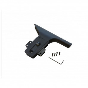 FRS-15 GEN III ADJUSTABLE CHEEK WELD KIT - BLACK