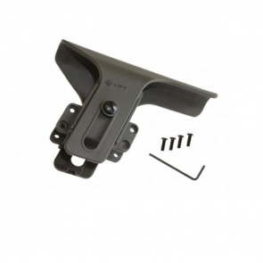 FRS-15 GEN III ADJUSTABLE CHEEK WELD KIT - OD GREEN