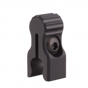 ACCUPOINT/ACCUPOWER MAGN RING LEVER