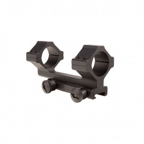34MM RIFLESCOPE COLT KNOB MOUNT