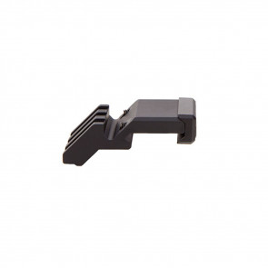 RMR 45DEGREE RAIL OFFSET ADAPTER