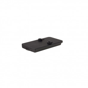 RMRCC PISTOL ADP PLATE FOR SIG 365XL
