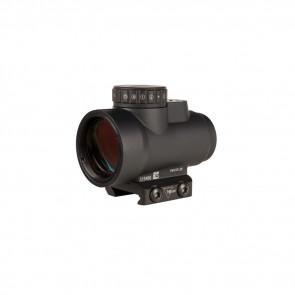 1X25 MRO HD 68MOA W/2.0MOA DOT LOW MOUNT