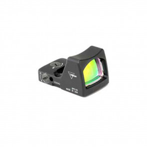 RMR TYPE 2 LED SIGHT - 3.25 MOA LED RED DOT