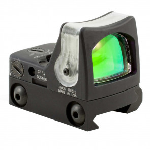 RMR TRIANGLE ILLUM SIGHT W/RM33