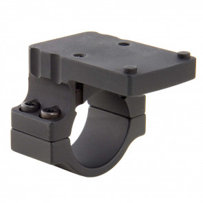 RMR MOUNT FOR 1IN SCOPE TUBE
