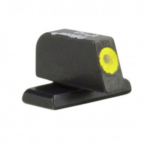 HDXR FRONT YELLOW FOR SIG 9MM/357