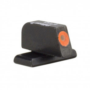 HDXR FRONT ORANGE FOR SPRINGFIELD XD