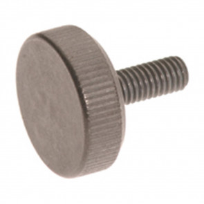 ACOG THUMB SCREW (RCO)