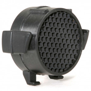 TENEBRAEX KILLFLASH ANTI-REFLECTION DEVICE FOR 3.5X35 ACOG SCOPE