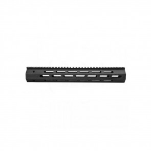M-LOK 5.56 ALUMINUM 13IN BLACK