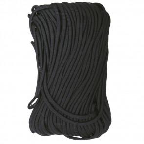550 CORD - 100 FEET - BLACK