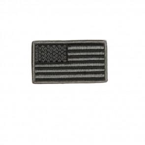 AMERICAN FLAG PTCH FG 3 1/4INX1 13/16IN