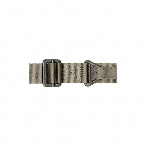 MILITARY RIGGERS BELT - OCP - SMALL