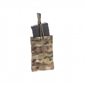 SINGLE SPEED LOAD RIFLE MOLLE POUCH