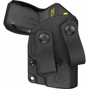 BLADE-TECH TASER PULSE HOLSTER - IWB