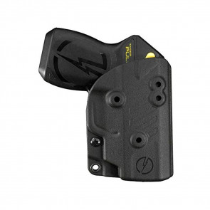 PULSE BLADE-TECH OWB KYDEX HOLSTER