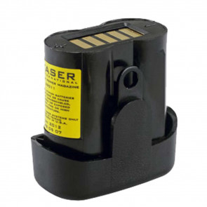 TASER® BOLT/C2™ LITHIUM POWER MAGAZINE
