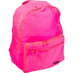 ISTOW BACK PACK, HOT PINK