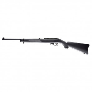 RUGER 10/22 AIR RIFLE .177PELLET