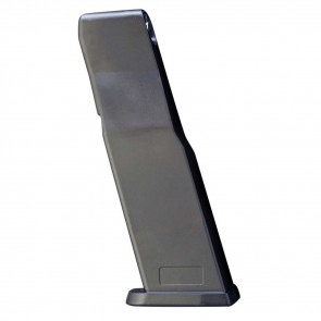 H&K USP CO2 16 ROUND METAL MAGAZINE