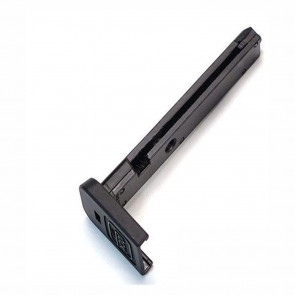 GLOCK 19 GEN III 6MM MAGAZINE - BLACK - 11 ROUND