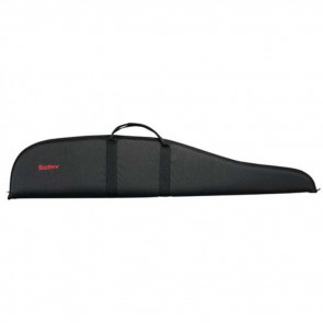 "GUNMATE DELUXE RIFLE CASE - LARGE, 48"", BLACK"