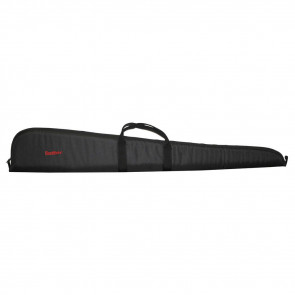 "GUNMATE DELUXE SHOTGUN CASE - X-LARGE, 52"", BLACK"