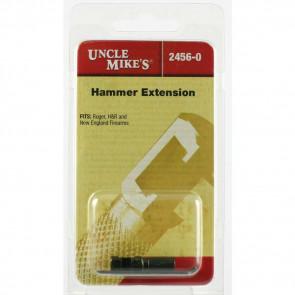 RUGER/TOPPER HAMMER EXTENSION