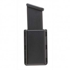 KYDEX SINGLE MAG CASE - DOUBLE ROW POLYMER