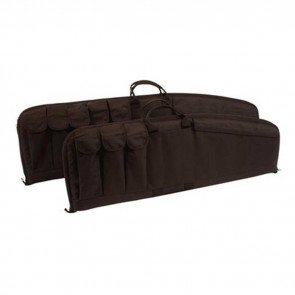 TACTICAL RIFLE CASE - LARGE