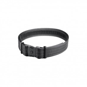MED ULTRA OUTER DUTY BELT