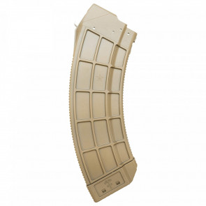 U.S. PALM AK30 MAGAZINE - FLAT DARK EARTH