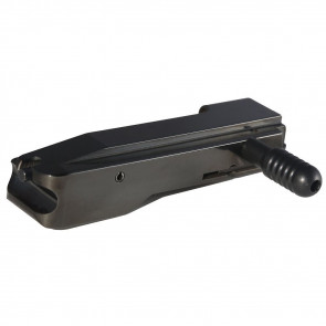 CNC-MACHINED BOLT FOR RUGER 10/22 22 LR