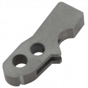 TARGET HAMMER FOR RUGER 10/22 AND 10/22 MAGNUM 22 LR