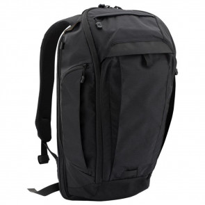 GAMUT CHECKPOINT BACKPACK - IT'S BLACK