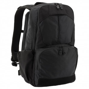 READY 2.0 BACKPACK - IT'S BLACK/IT'S BLACK