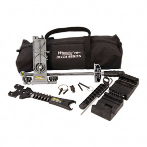 DELTA SERIES AR ARMORER'S ESSENTIALS KIT