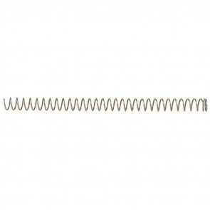 RECOIL SPRING, FULL-SIZE, 12#