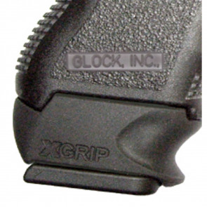 MAGAZINE ADAPTER - GLOCK 19/23 TO 26/27