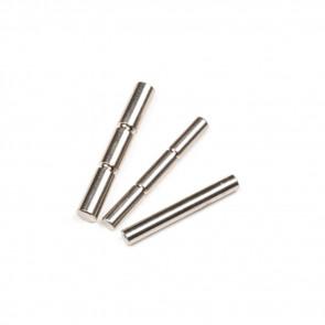 ZEV TITANIUM PIN KIT FOR 1ST-3RD GEN