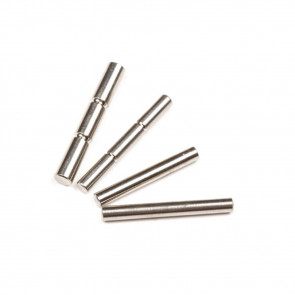 ZEV TITANIUM PIN KIT 4TH GEN